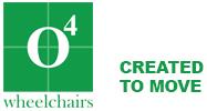 O4 Wheelchairs